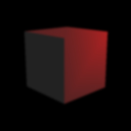 WebGL / Three JS Glow Tutorial