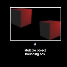 Three Js Effects